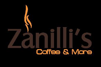 Zaniliis Resturant